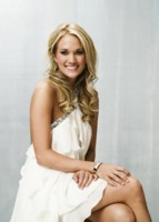 Carrie Underwood picture G291264