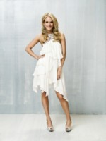 Carrie Underwood picture G291265