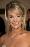 Carrie Underwood picture G291281