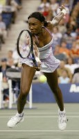 Venus Williams picture G29131