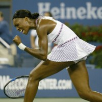 Venus Williams picture G29133