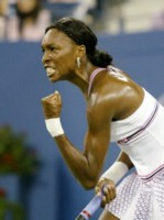 Venus Williams picture G29134