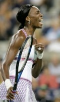Venus Williams picture G29135