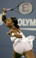 Venus Williams picture G29136