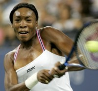 Venus Williams picture G29137