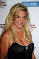 CHASE MASTERSON picture G291396