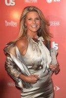 Christie Brinkley picture G291465