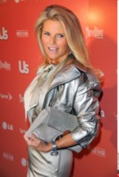 Christie Brinkley picture G291469