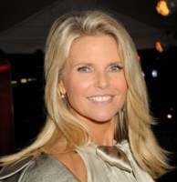 Christie Brinkley picture G291471
