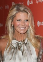 Christie Brinkley picture G291473