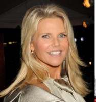 Christie Brinkley picture G291474