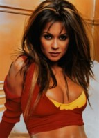 Brooke Burke picture G29148