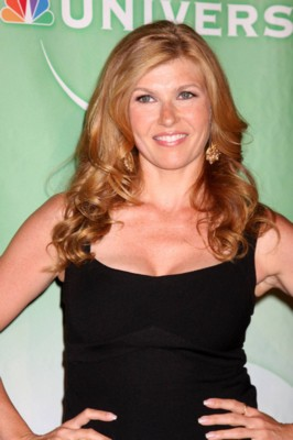 Connie Britton poster G291621
