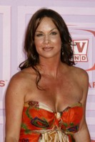 Debbe Dunning picture G245568