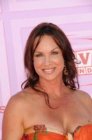Debbe Dunning picture G245570