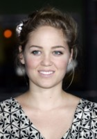 Erika Christensen picture G292332