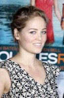 Erika Christensen picture G292333