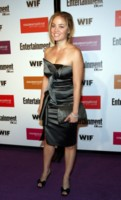 Erika Christensen picture G292336