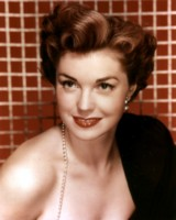 Esther Williams picture G292337