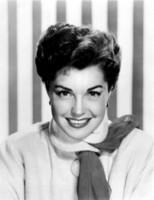 Esther Williams picture G292338