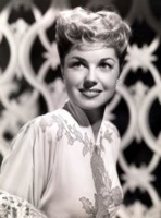 Esther Williams picture G292339