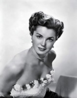 Esther Williams picture G292340