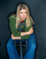 Amber Benson picture G29250