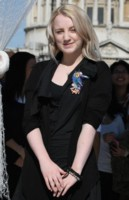 Evanna Lynch picture G292534
