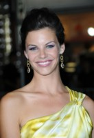Haley Webb picture G292682