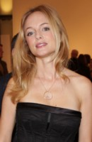 Heather Graham picture G292715