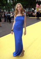 Heather Graham picture G292720