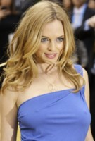 Heather Graham picture G292722