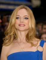 Heather Graham picture G292725