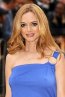 Heather Graham picture G292726