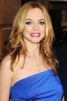 Heather Graham picture G292727