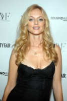 Heather Graham picture G292729