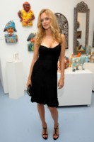 Heather Graham picture G292730