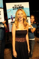 Heather Graham picture G292733