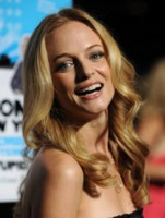 Heather Graham picture G292735