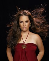 Holly Marie Combs picture G292816