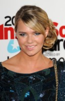 Indiana Evans picture G292906