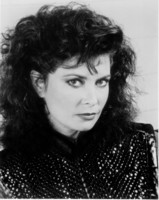 Jane Badler picture G292993