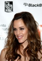 Jennifer Garner picture G293222