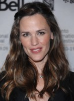 Jennifer Garner picture G293225