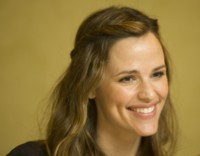 Jennifer Garner picture G293227