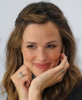 Jennifer Garner picture G293228