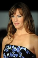 Jennifer Garner picture G293231