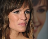 Jennifer Garner picture G293233