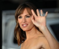 Jennifer Garner picture G293234