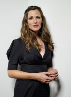 Jennifer Garner picture G293236